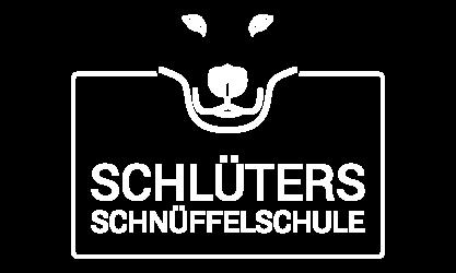 SCHLÜTERS SCHNÜFFELSCHULE